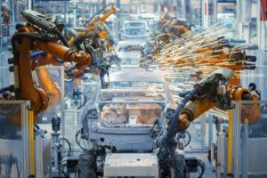 Com a evolução da operação autônoma dos veículos, os engenheiros de teste enfrentam, além de uma complexidade cada vez maior, as pressões sempre presentes para a redução de custos e prazos.